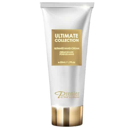 Ultimate collaction-Hand cream 50 ml-0