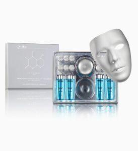 Premium Non Surgical Face Lift Treatment