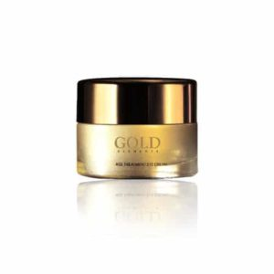 Age Treatment – Anti Aging Eye Cream
