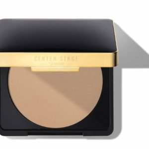 Traceless Longwear Perfecting Foundation 6N warm honey