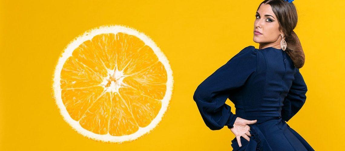 ¿La Piel De Naranja Es Un Problema Para Ti?